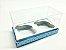 Caixa para 2 Mini Cupcakes com Tampa de Acetato - Imagem 10