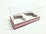 Caixa para 2 Mini Cupcakes com Tampa de Acetato - Imagem 8