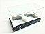 Caixa para 2 Mini Cupcakes com Tampa de Acetato - Imagem 6