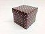 Caixa Sem Visor 6,5x6,5x6 - Imagem 3