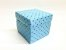 Caixa Sem Visor 6,5x6,5x6 - Imagem 7