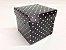 Caixa Sem Visor 6,5x6,5x6 - Imagem 13