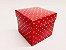 Caixa Sem Visor 6,5x6,5x6 - Imagem 15