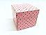 Caixa Sem Visor 6,5x6,5x6 - Imagem 16