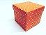 Caixa Sem Visor 6,5x6,5x6 - Imagem 14