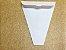 Pegador para Pizza - Pacote com 50un - Imagem 2