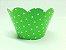 Wrappers para Cupcake - Pacote com 10un - Imagem 1
