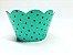 Wrappers para Cupcake - Pacote com 10un - Imagem 8