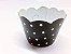 Wrappers para Mini Cupcake - Pacote com 10un - Imagem 11