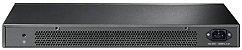 Switch 48 Portas 10/100/1000 Tl-sg1048 - Tp-link - Imagem 3