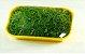 Couve Manteiga Picada Higienizada - 300g - Imagem 1
