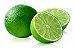 Limão Tahiti - 3 Unidades - Imagem 1