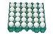 Ovo Branco Extra com 30 unidades - Imagem 1