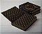 O Grande Gatsby - Edição de Luxo - Imagem 3