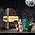 Kit O Melhor do Terror: Edição de Luxo - Imagem 1