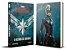 Capitã Marvel: a ascensão da StarForce - Imagem 1