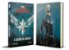 Super Kit Vingadores - Imagem 2