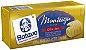 MANTEIGA EXTRA COM SAL BATAVO 200G - Imagem 1