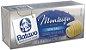 Manteiga Extra sem Sal Batavo 200g - Imagem 1