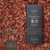CHOCOLATE AMARGO 80% NUGALI 100G - Imagem 2