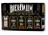 KIT BIERBAUM 5 CERVEJAS X 600ML - Imagem 1