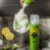 Espuma Easy Drinks Sabor Limão Siciliano 200g - Imagem 3