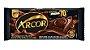 CHOCOLATE ARCOR 70% AMARGO 80G - Imagem 1