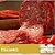 SALAME ITALIANO BUONA ITALIA FATIADO 100 gramas - Imagem 1