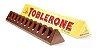 CHOCOLATE TOBLERONE AO LEITE 100G - Imagem 1