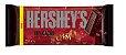 CHOCOLATE AMARGO CRISTAL HERSHEYS 87G - Imagem 1