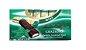 CHOCOLATE FINGERS AMARGO SABOR MENTA MAITRE 100G - Imagem 1