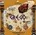 PAO GREGO INTEGRAL FRESH KING 250G - Imagem 1
