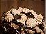 BISCOITO FLOR DE CANELA POTE MAKROBOM 150G - Imagem 1