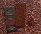 CHOCOLATE AMARGO 70% NUGALI 100G - Imagem 1