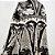 Kimono Farm Tricot Jacquard  - Imagem 3