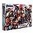 Quebra-Cabeça Disney Marvel - Vingadores - Guerra Infinita 2000 Peças - Toyster - Imagem 1