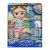 Boneca Baby Alive Loira - Sapatinhos Brilhantes - Hasbro - Imagem 1