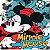 Quebra Cabeça Minnie 500 Peças - Disney - Toyster - Imagem 2