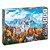 Quebra Cabeça Puzzle Castelo de Neuschwanstein 1000 peças - Grow - Imagem 1