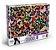 Quebra Cabeça (Puzzle) 2000 Peças Borboletas Grow - Imagem 1