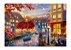 Quebra Cabeça 6000 peças Le Petit Cafe - Grow - Imagem 2