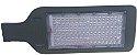 Luminária Cabeça de Poste Led SMD 100w Branco Frio - Imagem 1