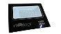 Refletor Led 100W SMD New Branco Frio  - Imagem 1