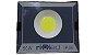 Refletor Led COB 50w Branco Frio - Imagem 1