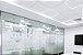 Luminária Led Frame 62x62cm 48w Branco Frio 6000K - Imagem 3