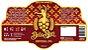 BELA IMPERIAL IPA - R - KEG 50 LITROS - Imagem 1