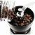 Moedor De Café Manual Com Recipiente 18,5X17,5Cm Mimo  - Imagem 6