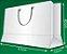 Sacola de Papel CG - (LxAxP) 57 x 40 x 13 cm - Imagem 1