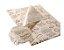Papel para Embrulhar Alimentos - Imagem 3