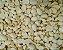Saquinho Bombons Branco Crocante - 192 g - Imagem 1
